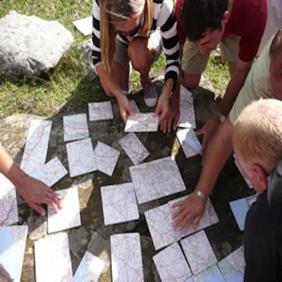 jeu teambuilding beaujolais
