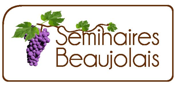 Seminaire Beaujolais