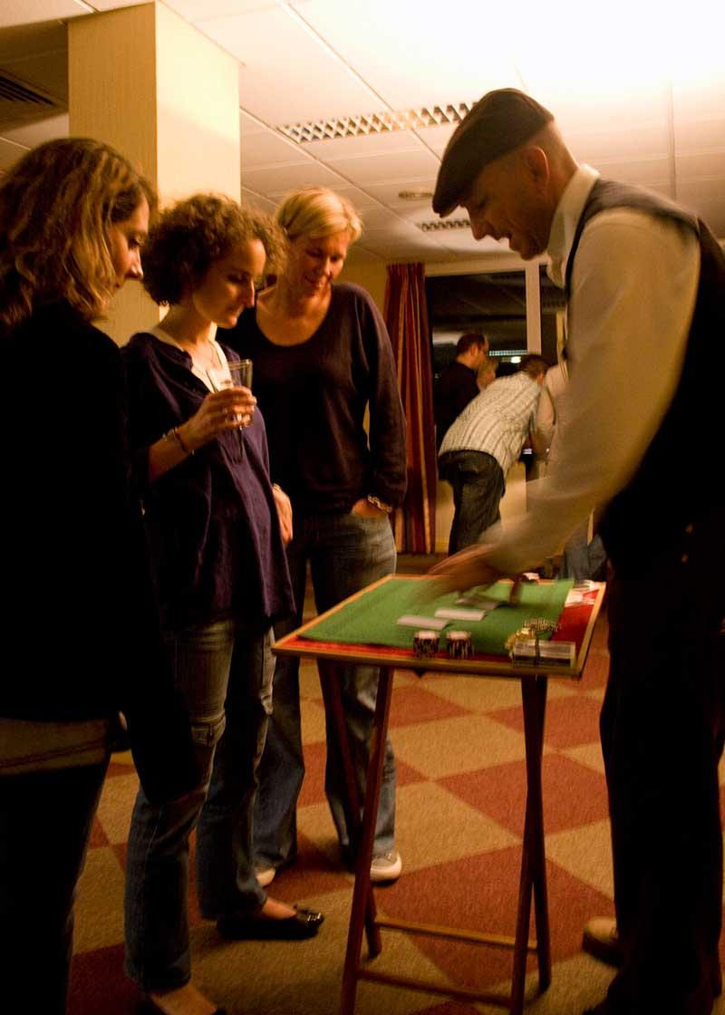 jeu casino beaujolais